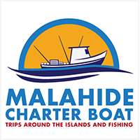 Malahide Chartered Boats