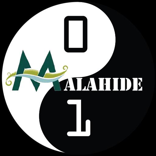 CoderDojo Malahide